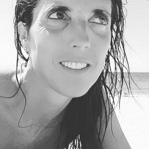 Carla Rodríguez
